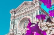 Duomo di Firenze - Foto: Chrystian Menezes