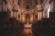 Chiesa di San Giusepe - Foto: Chrystian Menezes