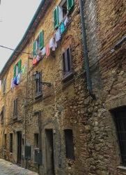 Volterra - Foto: Priscilla Menezes