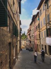Siena - Foto: Priscilla Menezes