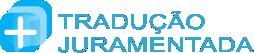 logo-263x68-blue
