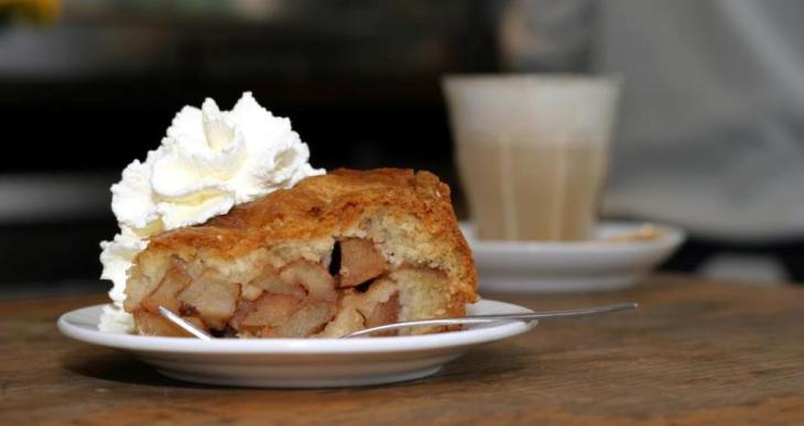 melhor-torta-de-maçã-de-amsterdã